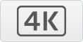 4k-dvc-icon_tcm125-1328700