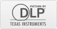 dlp-logo_tcm125-1187481