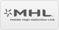 mhl_tcm125-1327968