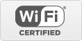 wi-fi-certified_tcm125-1256057