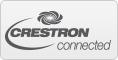 crestron_tcm125-1059326