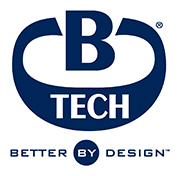 B-Tech dostawca dystrybutora CyfroweAV