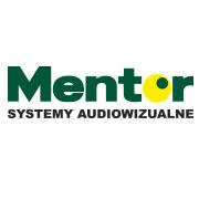 Mentor Szczecin dostawca dystrybutora CyfroweAV