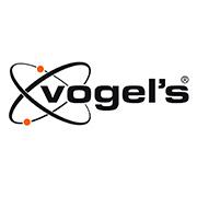Vogels dostawca dystrybutora CyfroweAV