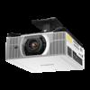 Canon XEED WUX7500