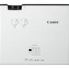 Projektor Canon LX MU500Z zapowiedź