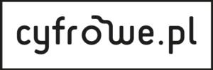 Cyfrowe.pl właściciel marki CyfroweAV