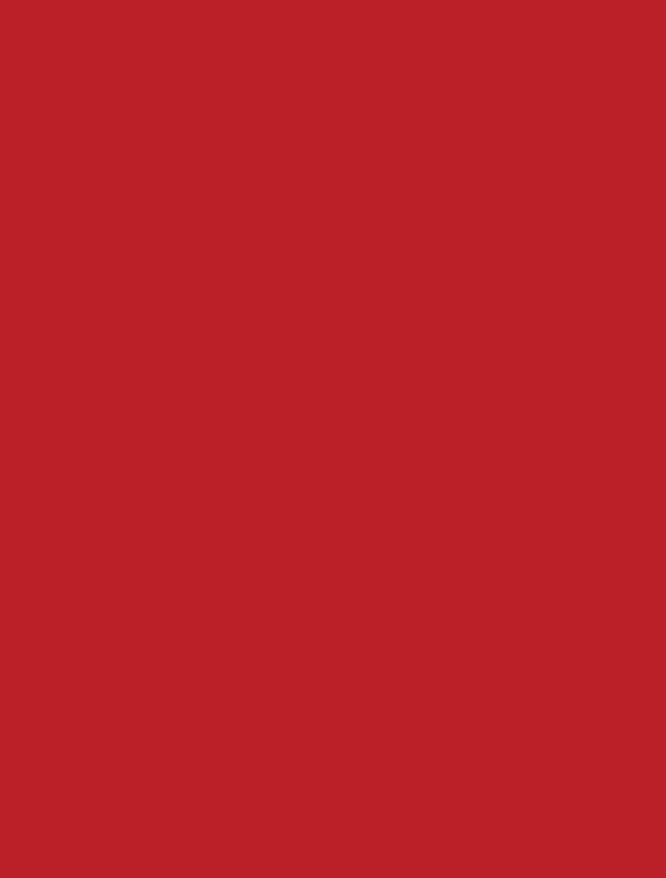 projektory Canon gwarancja