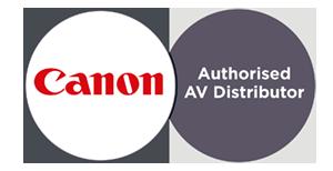 CyfroweAV oficjalny dystrybutor projektorów canon