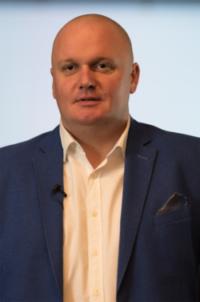 Marcin Madej CyfroweAV