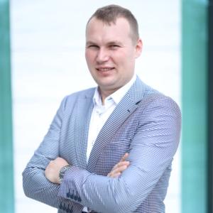 Krzysztof Perdek